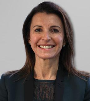 Nathalie van linschoten voxel cabinet d 39 avocats droit des affaires toulouse agen - Juriste cabinet d avocat ...